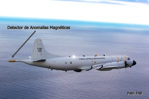 FAB-p3-Orion