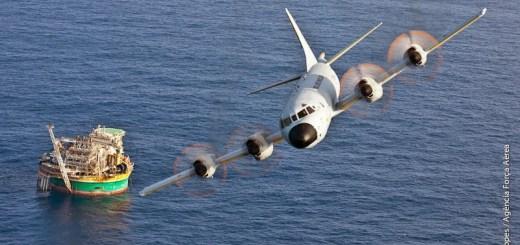 P-3AM-orungan