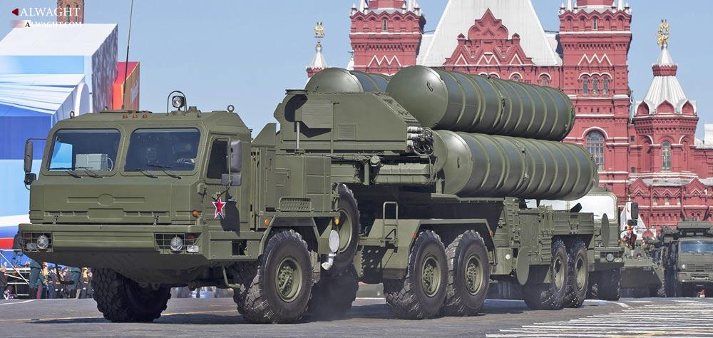 S-400_Triumf_Air_Defense_System_Main_13