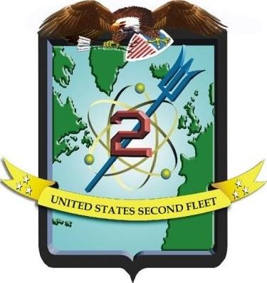 Second_Fleet_crest