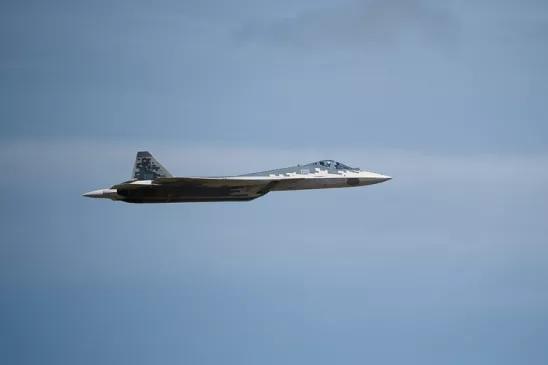 su-57 na aviadart