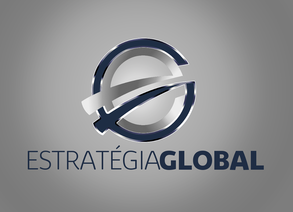 Estratégia Global